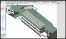 Top 10 Tricks in Vectorworks 2010 Fundamentals
