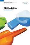 3D Modeling in Vectorworks, Third Edition