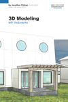 3D Modeling in Vectorworks Tutorial Manual, Fourth Edition
