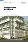 Vectorworks Architect Tutorial Manual, Fourth Edition